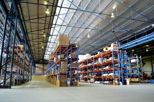 warehouse 595x396 - warehouse