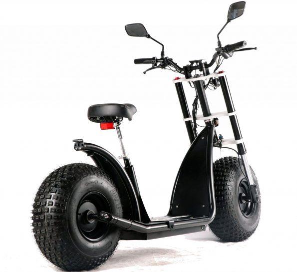 KNUMO II EScooter Forca 04k 595x545 - KNUMO-II-EScooter-Forca-04k