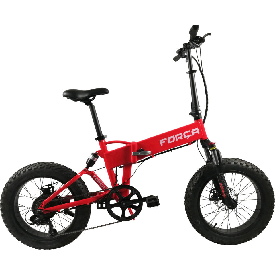 seitenansicht rot 960x960 - Folibike-20 X