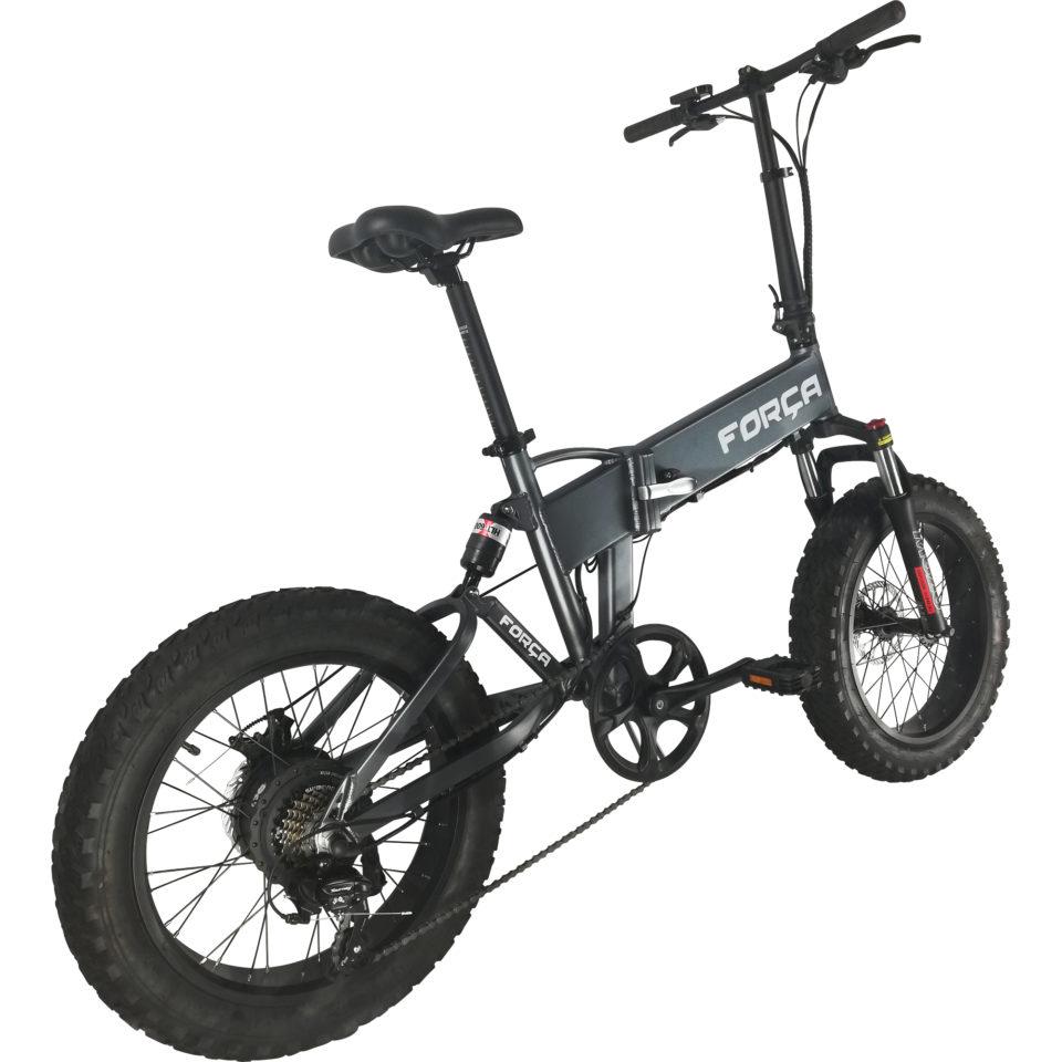 seitlich hinten grau 3 960x960 - Folibike-20 X